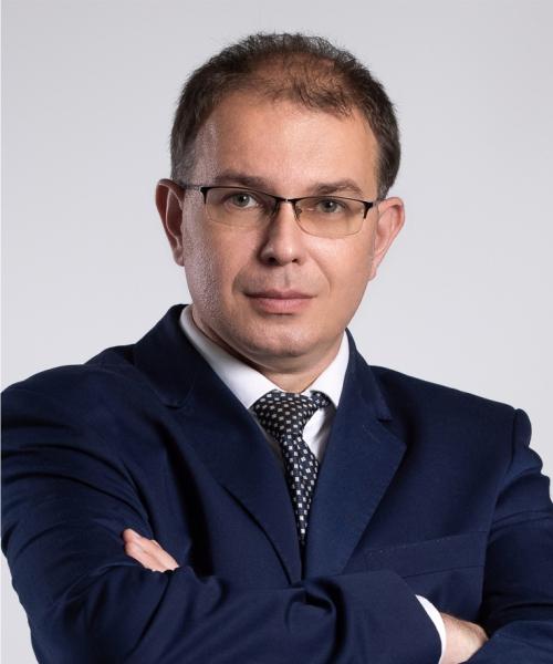 Andrzej Skórski