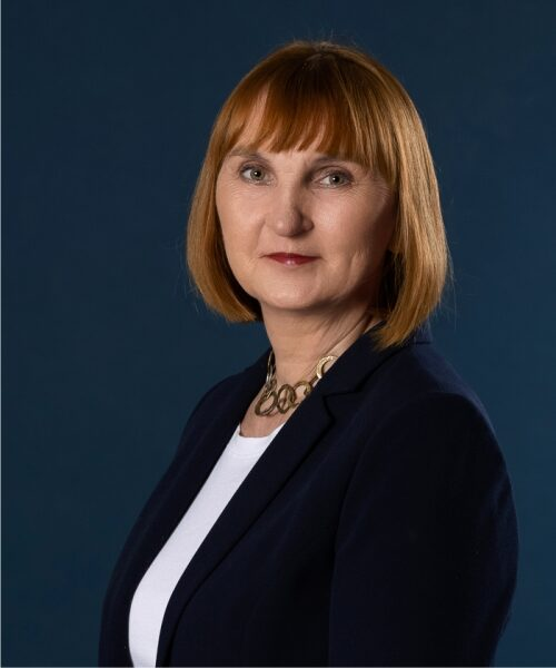 Beata Surmacz