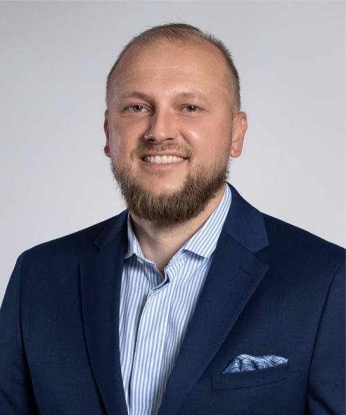 Marcin Kęćko