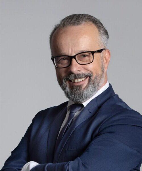 Radosław Guz