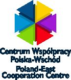 logo_CWPW