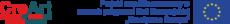 logo_CreArt-KE
