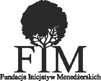 logo_FIM