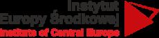 logo_Instytut-Europy-Srodkowej