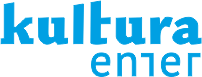 logo_Kultura-Enter