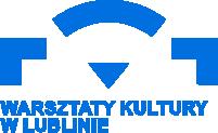 logo_Warsztaty-Kultury