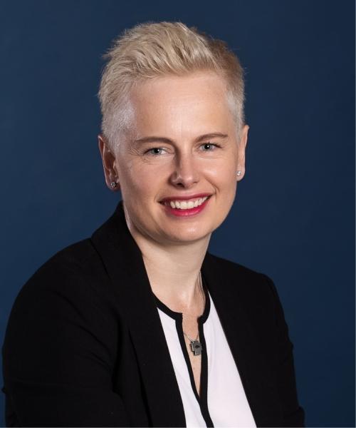 Ewelina Graban