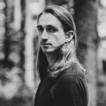 """Andrej Jewdokimow """"Isna Trio"""" [fot. Gosia Kawka]"""