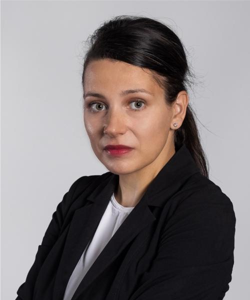 Kinga Wernicka