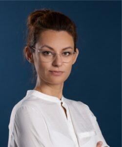 Paulina Sito