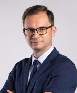 Paweł Skurski
