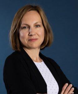 Sylwia Sobiesiak-Zimny