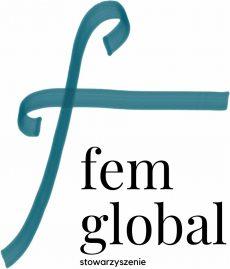 Fem_Global
