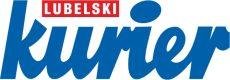 Kurier_Lubelski_small