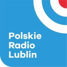 Radio_Lublin_small