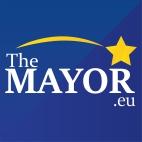 TheMayor.eu