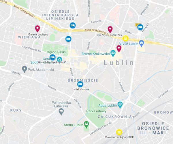 KWT_google_maps